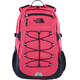 The North Face Borealis Classic Backpack 29 L Raspberry Red/TNF Black